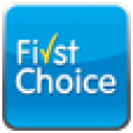 First Choice Mobile