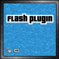 flash plugin