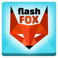 FlashFox - Flash Browser