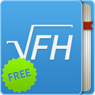 Formulae Helper Free - Math