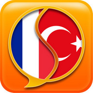 French Turkish Dictionary Fr