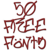 Free Fonts 50 Pack 8