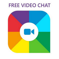 Free Video Chat - Chat via webcam with friends, family, acquaintances ...