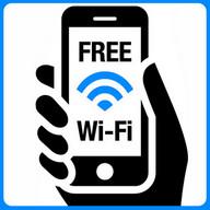 Free Wifi 2016