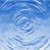 Fresh Water LWP Free