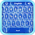 Frozen Keyboard for GoKeyboard