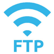 PHONEKY - FTP Android Apps