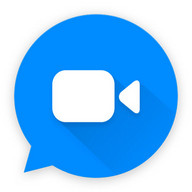 Glide – Messenger de Vídeo
