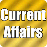 Current Affairs App - GK 2016