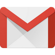 Gmail - Google email service on your Android device