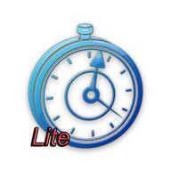 GMD Speed Time (Lite) ★ root