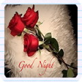 Good Night SMS & Images