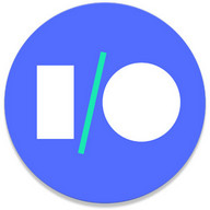 Google IO 2015 - The official copilot for the Google conferences