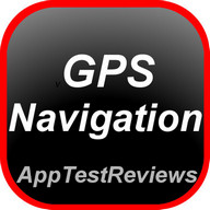 GPS Navigation Apps Review
