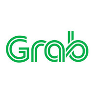 Grab - Cars, Bikes & Taxi Booking App