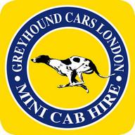Greyhound Cars London Minicabs