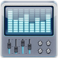 Groove Mixer. Music Beat Maker