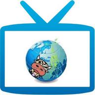 Guida Tv Gratis Zam