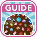 Guide Candy