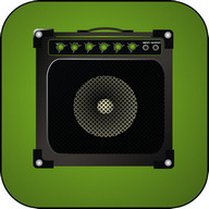 Guitar Amp doo-dad