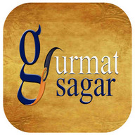 Gurmat Sagar Live Kirtan
