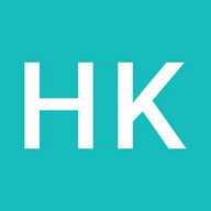 HealthKart Shopping App