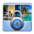 Hide&Lock