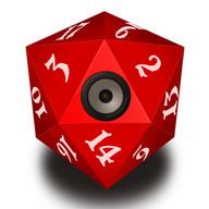 Fantasy Soundboard - Tabletop RPG Sound Effects