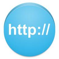 HTTP User Agent