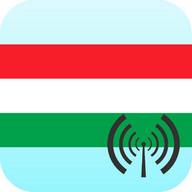 Ungarisches Radio Online