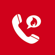 Hushed Different Number App Get a 2nd Phone Number