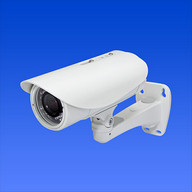 iCamViewer IP Camera Viewer