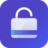 iDO Lockscreen(Locker) - HD