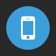 iEvaphone: Free calls