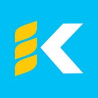 КИБ ''Интернет-банк'' ikib