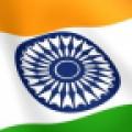 India Republic of India