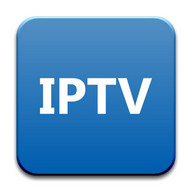 IPTV - Watch dozens of TV channels online