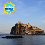Ischia Mobile