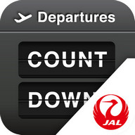 JAL Count
