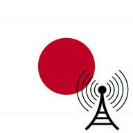 Japanisches Radio Online