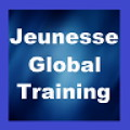Jeunesse Global Training