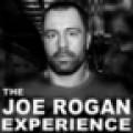 Joe Rogan Experience
