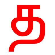 Just Tamil Keyboard