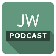 JW Podcast (italiano)