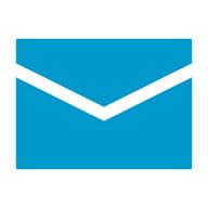 K-9 Mail DashClock Extension