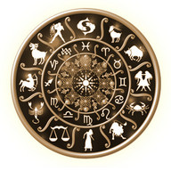 Kanippayyur Astrology