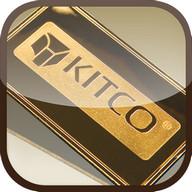 Gold Live! Widget