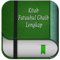 Kitab Futuuhul Ghaib Lengkap