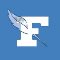 Le Figaro.fr: Actu en direct