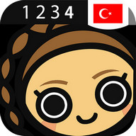 Learn Turkish Numbers, Fast!